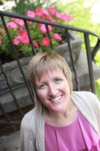 12. Natural health talk – infertility, PCOS, hypnobirthing, treating the whole body, and more with Dr. Joanna Thiessen