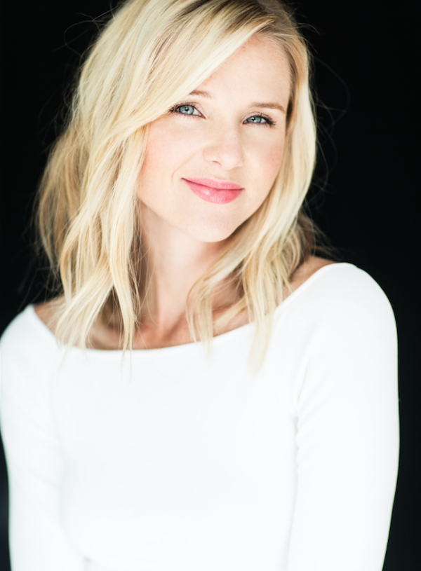 56. Herbal Essences Principal Scientist, Rachel Zipperian, and celebrity stylist, Bridget Brager – Hair care tips, product recommendations, and breaking down the myths behind healthy hair